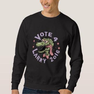 Voto 4 Larry Jersey