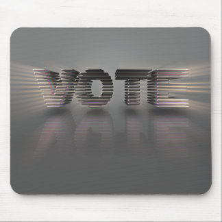 Voto Tapetes De Raton
