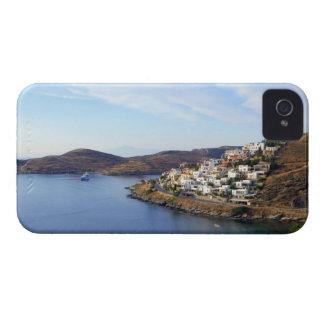 Vourkari - Kea Case-Mate iPhone 4 Cases