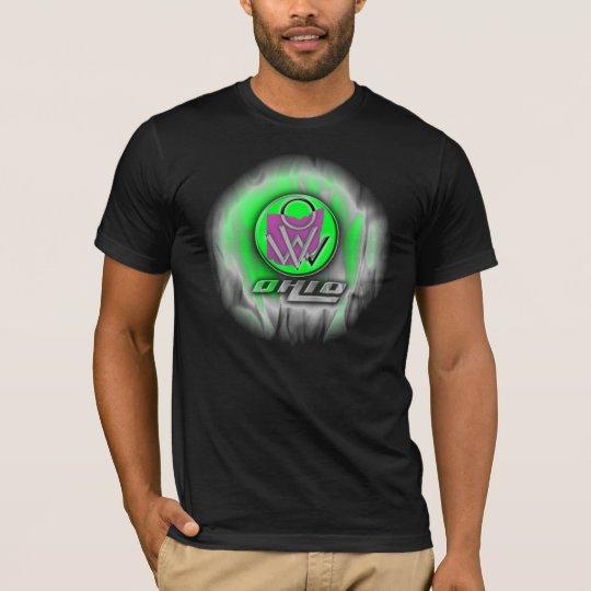 VOW 2 ohio T-Shirt