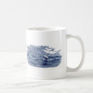 Vows Classic White Coffee Mug