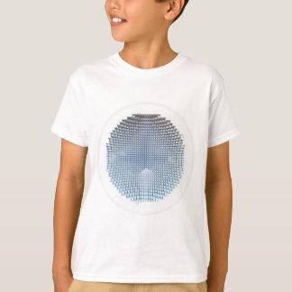 Voxel Portal T-Shirt