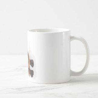voy profundamente por completo taza de café