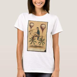 Voyage a la lune T-Shirt