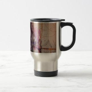 Voyage of Ideoform Mug