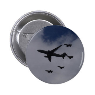 Voyager and Typhoons Buttons