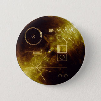 Voyager Message Button