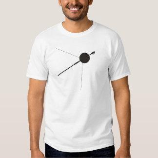 Voyager T Shirt