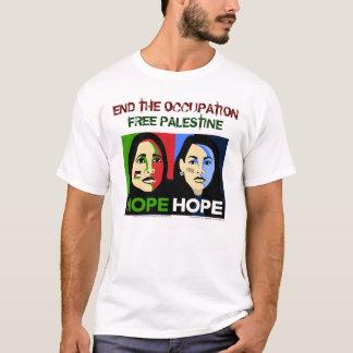 Voz judía para la paz playera