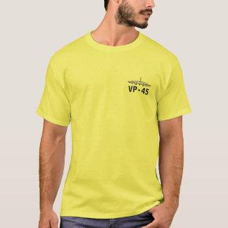 VP45 P3C T-Shirt