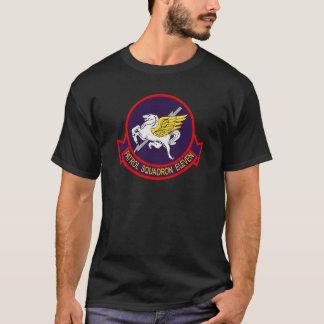 VP-11 T-Shirt