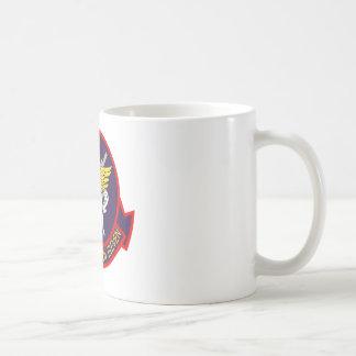 VP-11 TAZA DE CAFÉ