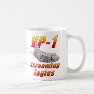 VP-1 Mug
