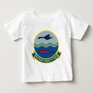 VP-22 BABY T-Shirt