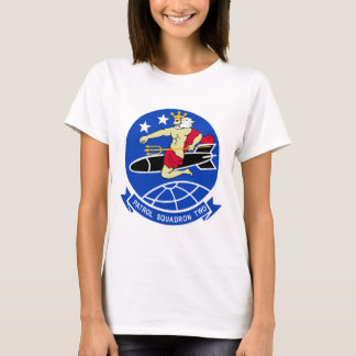 VP-2 Patrol Squadron T-Shirt