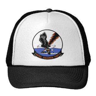 VP-30 Pro's Nest Trucker Hat