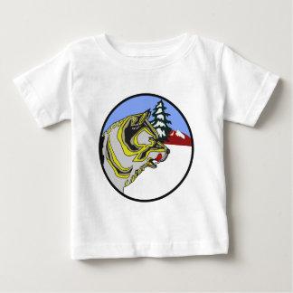 VP-3 BABY T-Shirt