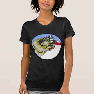 VP-3 T-Shirt
