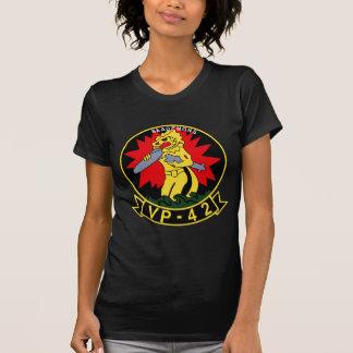 VP 42 Sea Demons T-Shirt