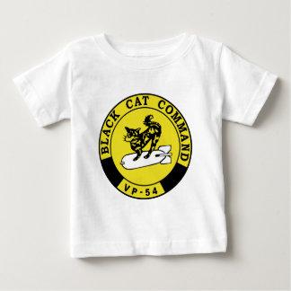 VP-45 Black Cats Baby T-Shirt