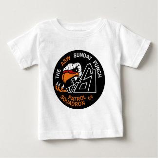 VP-64 Condors Baby T-Shirt