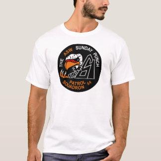 VP-64 Condors T-Shirt