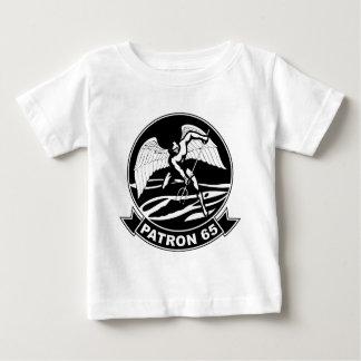 VP - 65 - PATRON BABY T-Shirt