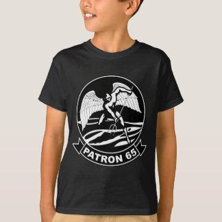 VP - 65 - PATRON T-Shirt