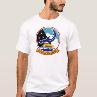 VP-6 BLUE SHARKS T-Shirt