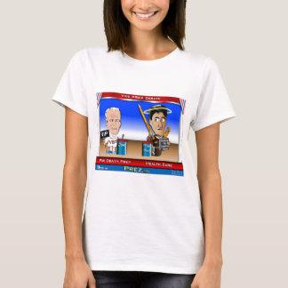 VP Debate T-Shirt