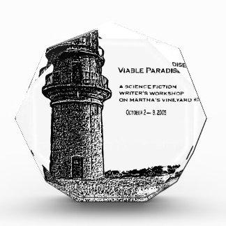 VP IX (2005) AWARD