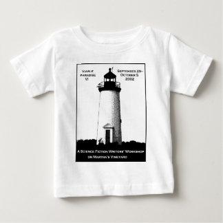 VP VI (2002) BABY T-Shirt