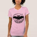 VQ-1 Relay Team Ladies shirt