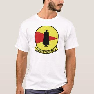 VQ-2 Sandeman T-Shirt
