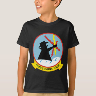 VQ-4 Shadows T-Shirt