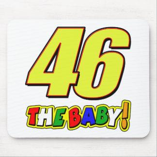 vr46baby