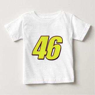 VR46redline Tee Shirts