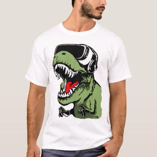 VR T-rex T-Shirt
