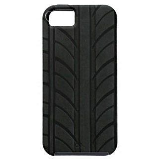 Vroom: Auto Racing Tire Iphone Case-Mate Cases