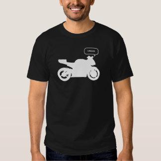 Vroom Tee Shirts