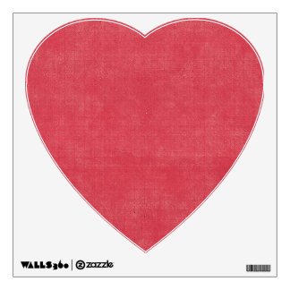 VRP VINTAGE COZY WARM RED TEXTURED PAPER BACKGROUN WALL GRAPHIC