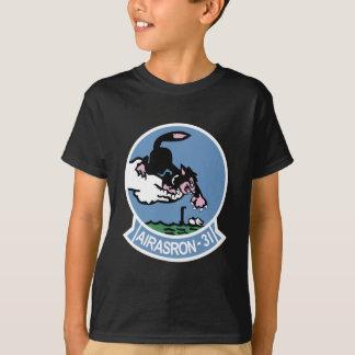 VS-31 Topcats T-Shirt
