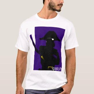 Vs. Pirates (Purple) T-Shirt