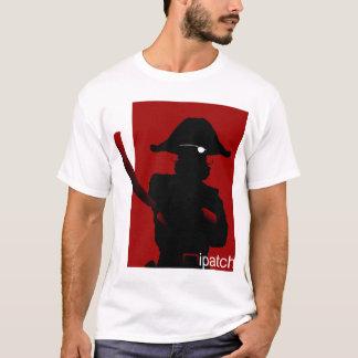 Vs. Pirates (red) T-Shirt