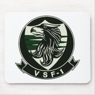 VSF-1 ALFOMBRILLAS DE RATONES