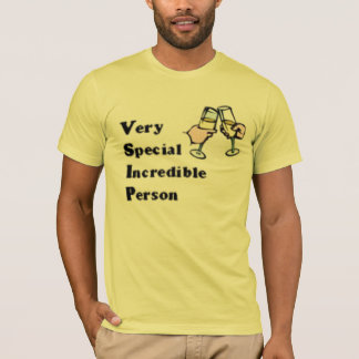 VSIP3xl T-Shirt