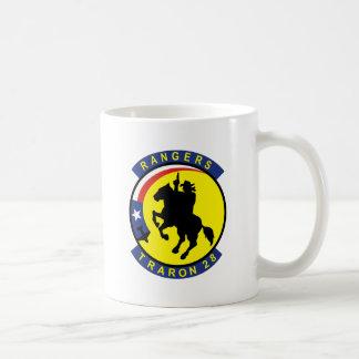 VT-28 COFFEE MUG