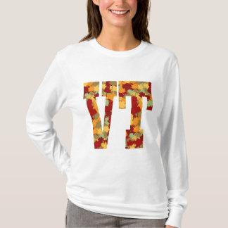 VT Autumn T-Shirt