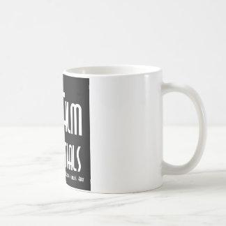 VT Film Essentials Mug