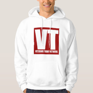 VT Network Sweatshirt